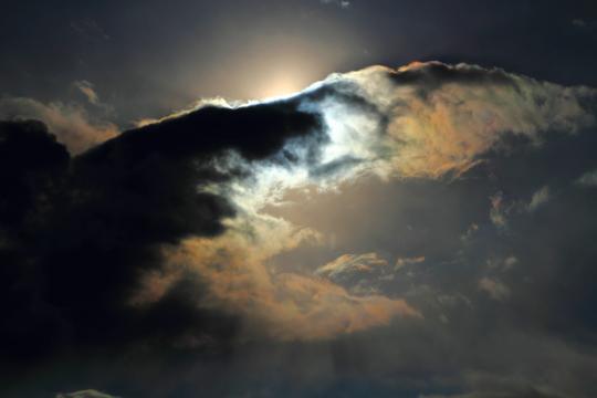 2011.03.23-雲-01