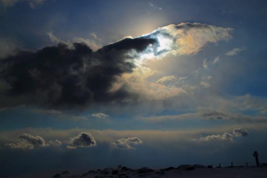 2011.03.23-雲-02