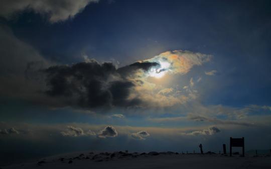 2011.03.23-雲-17