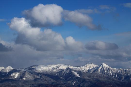 2011.03.27-八ヶ岳-01