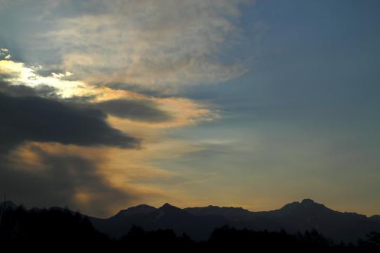 2011.04.16-八ヶ岳-01