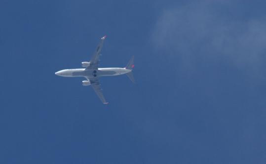2011.04.18-飛行機-30