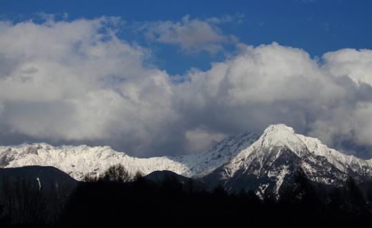 2011.04.25-八ヶ岳-001