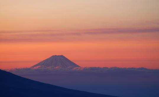 2011.02.02-朝の山頂-08