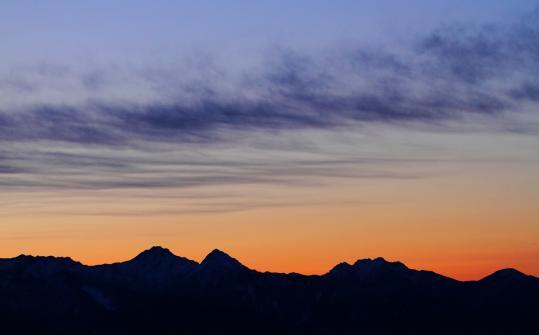 2011.02.02-朝の山頂-07
