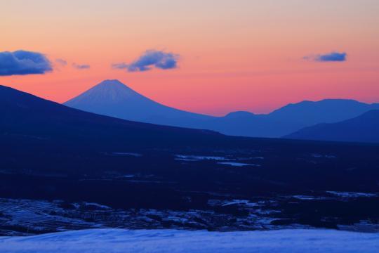 2011.02.01-山頂-03