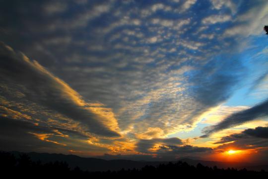 2011.10.02-夕暮れ-21