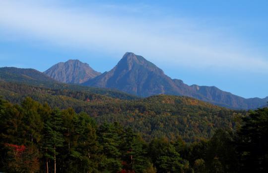 2011.10.12-八ヶ岳-4