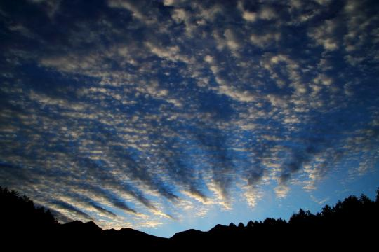 2011.010.19-空-