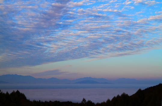 2011.10.19-雲海-8