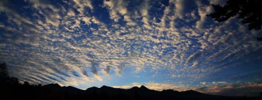 2011.10.19-八ヶ岳--1