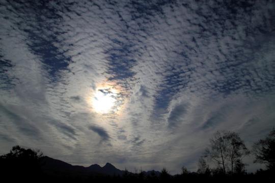 2011.10.19-八ヶ岳-10