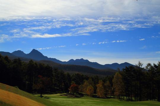 2011.10.20-八ヶ岳--22