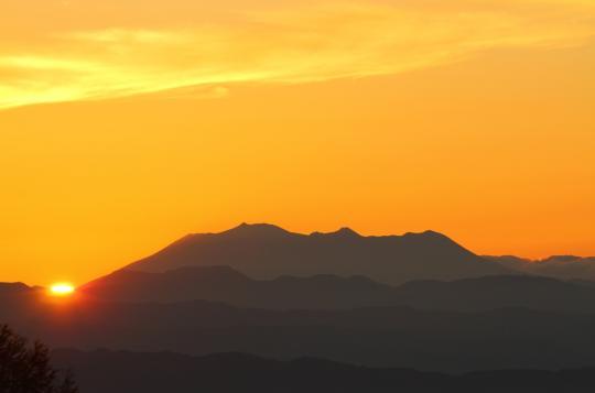2011.10.20-御嶽山-13