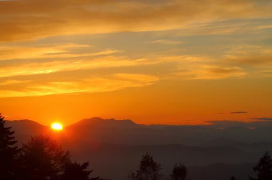 2011.10.20-御嶽山-14