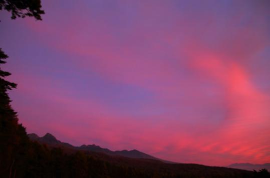 2011.10.20-八ヶ岳-23