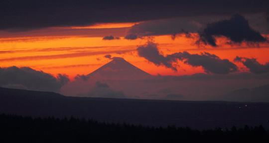 2011.10.24-富士山-2