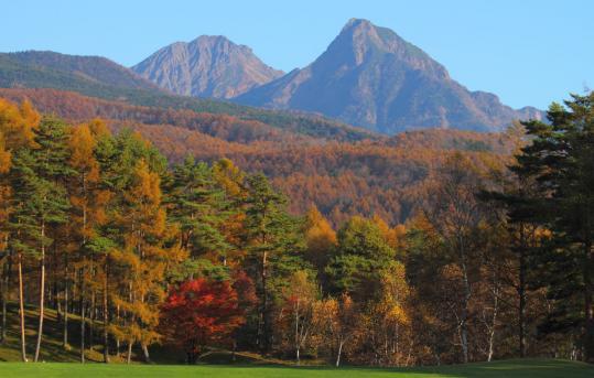 2011.10.28-ゴルフ-10