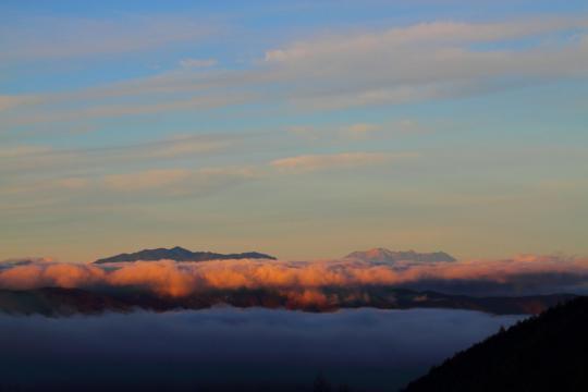 2011.11.12-御岳-3