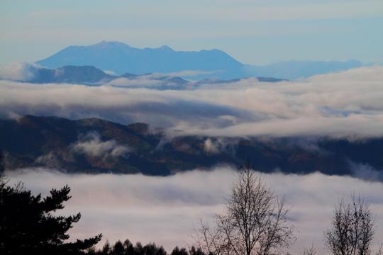 2011.11.12-御岳-4