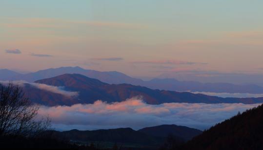 2011.11.13-雲海-