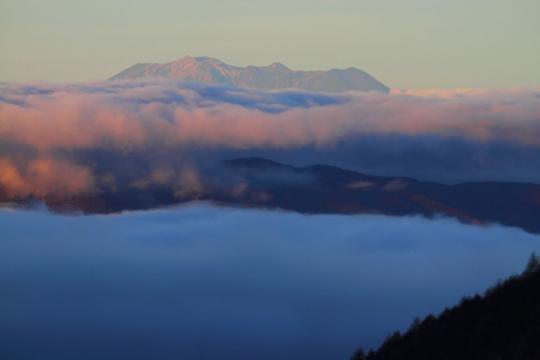 2011.11.12-御嶽山-2