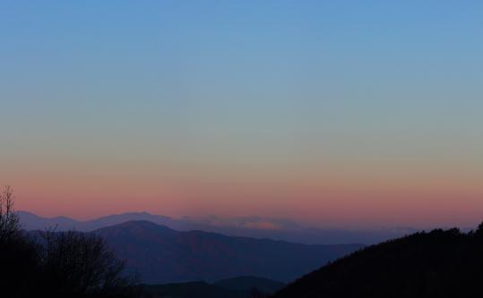 2011.11.17-ビーナス-