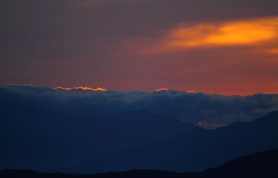 2011.11.12-光る雲-