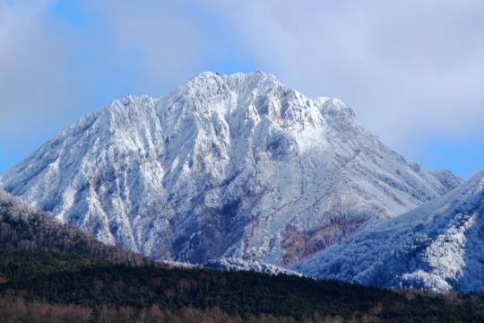 2011.11.21-赤岳-18