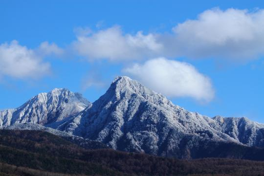 2011.11.21-初冠雪-0116