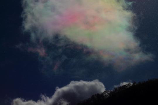 2011.12.09-彩雲-9