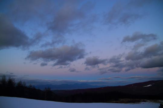 2011.12.18-地球影-11