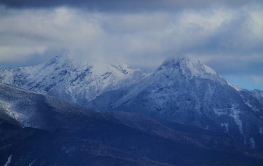 2011.12.18-八ヶ岳-2