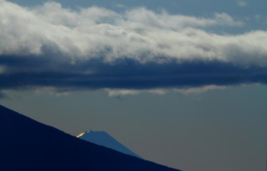 2011.12.18-富士山-1