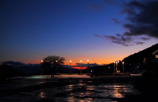 2011.12.18-夕暮れ-07