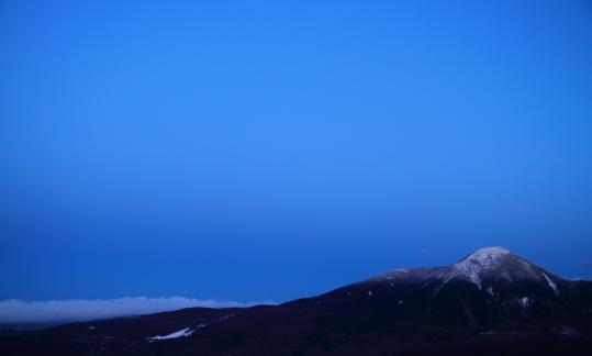 2011.12.20-青-2