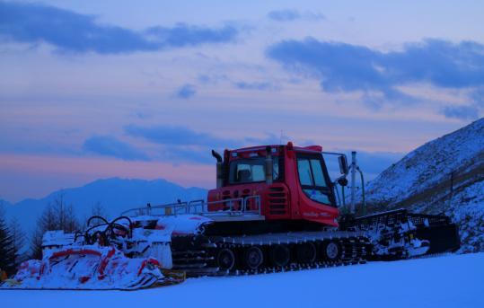 2011.12.20-圧雪車 7