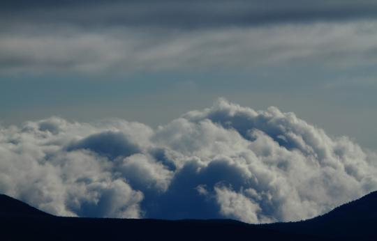 2011.12.21-雲-4