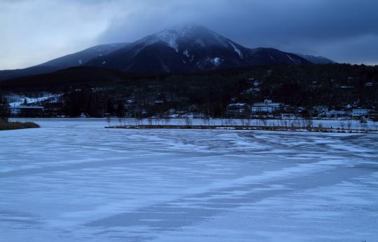 2011.12.21-白樺湖 1