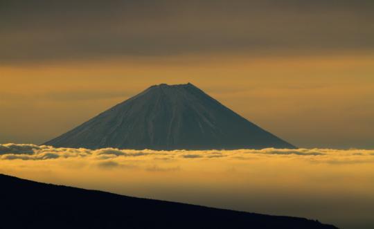2011.12.21-富士山-3
