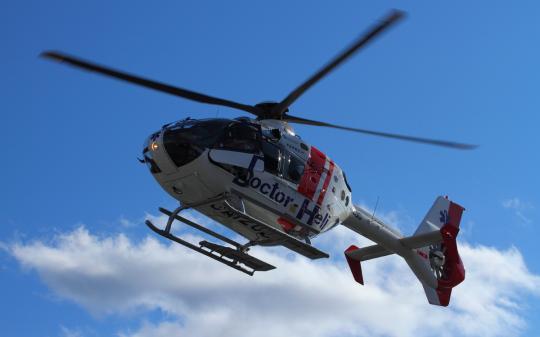 2011.12.23-ドクヘリ-8