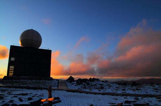 2011.12.23-気象レーダー-17