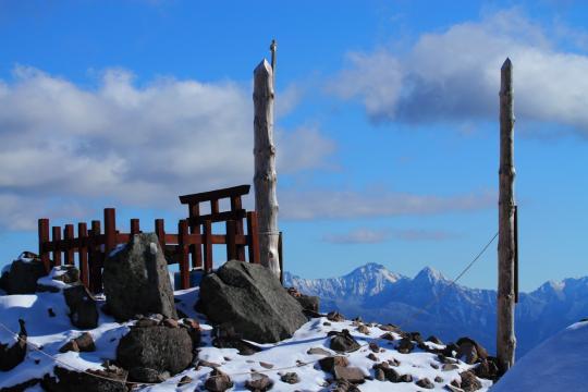 2011.12.23-神社-16