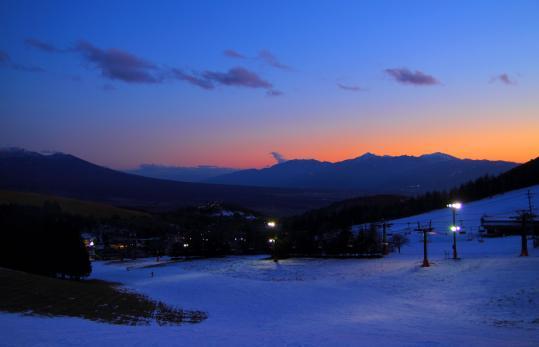 2011.12.23-最終-12