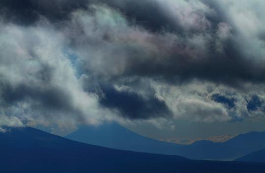 2011.12.25.彩雲2