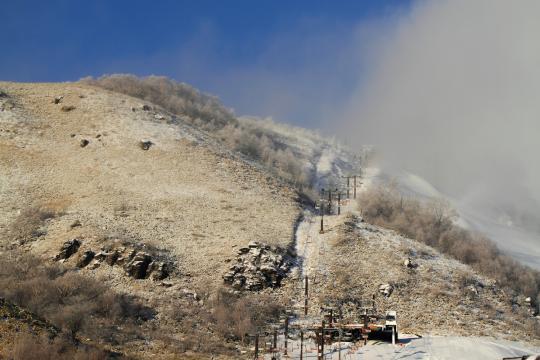 2011.12.25-車山-6