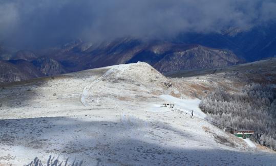 2011.12.25-山頂-9