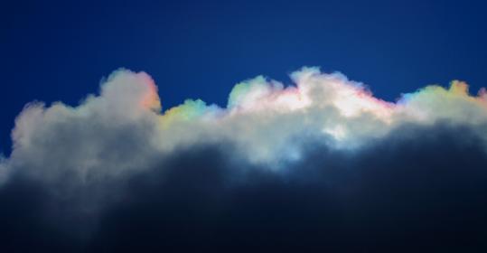 2011.12.25-彩雲-4