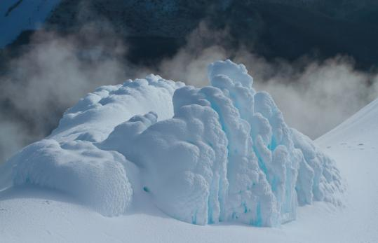 2011.12.25-樹氷-8