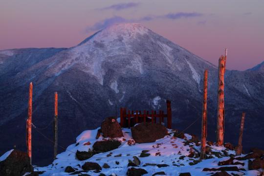 2011.12.27-神社-12
